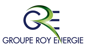groupe-roy-energie