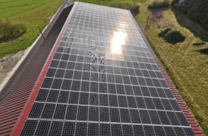 groupe-roy-energie-realisation-panneaux
