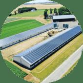 groupe-roy-energie-vous-etes-exploitant-agricole