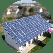 groupe-roy-energie-vous-etes-secteur-immobilier