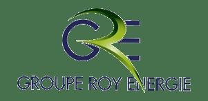Groupe Roy Énergie | Expert photovoltaïque