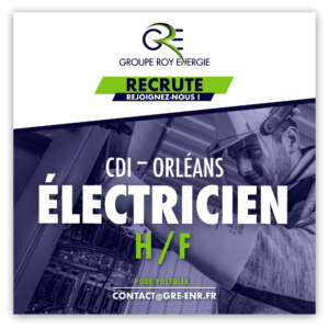 groupe-roy-energie-offre-emploi-electricien