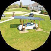 groupe-roy-energie-produits-carport