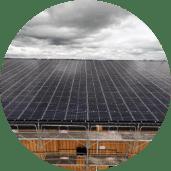 groupe-roy-energie-produits-panneaux