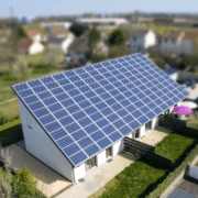 groupe roy energie immobilier