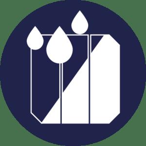 projet photovoltaïque Nettoyage