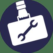 projet photovoltaïque maintenance