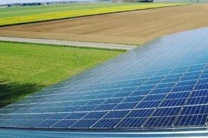 Implantation GROUPE ROY ÉNERGIE expert photovoltaïque