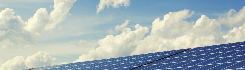 Production énergie solaire GROUPE ROY ÉNERGIE
