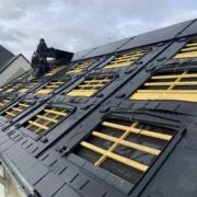 Bonnes pratiques achat centrale photovoltaique GROUPE ROY ÉNERGIE