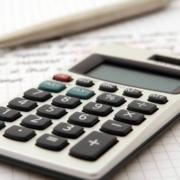 Déclarer ses panneaux photovoltaïques aux impôts