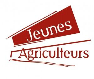 GROUPE ROY ÉNERGIE jeunes agriculteurs