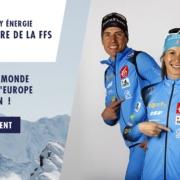 FFS sponsorisé par groupe roy énergie