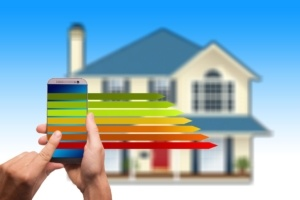 bilan énergétique améliorer performance énergétique maison