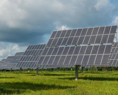 groupe roy énergie installateur de panneaux photovoltaïques