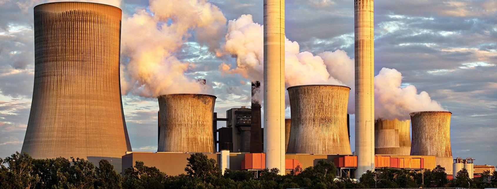 pénurie électricité hiver 2021