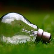 électricité verte groupe roy énergie