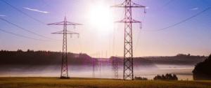 hausse prix de l'électricité en france