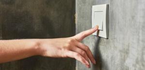 réduire consommation d'énergie avec la sobriété énergétique