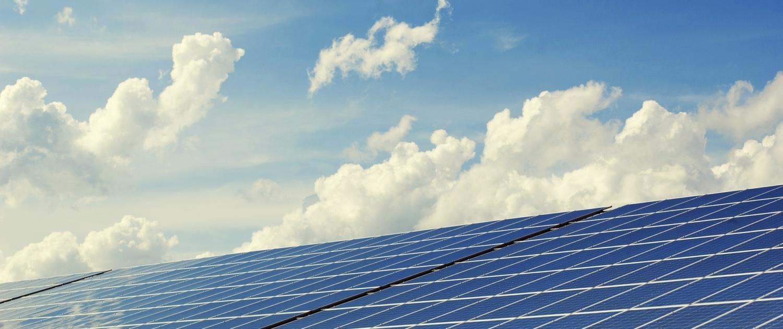 photovoltaïque qu'est qu'un kilowatt crête