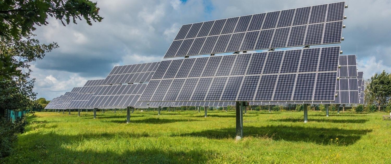 l'énergie photovoltaïque, une solution pour tous