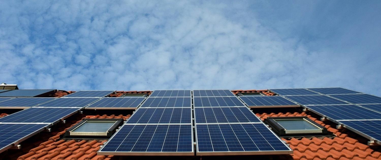 panneaux photovoltaïques, le guide complet