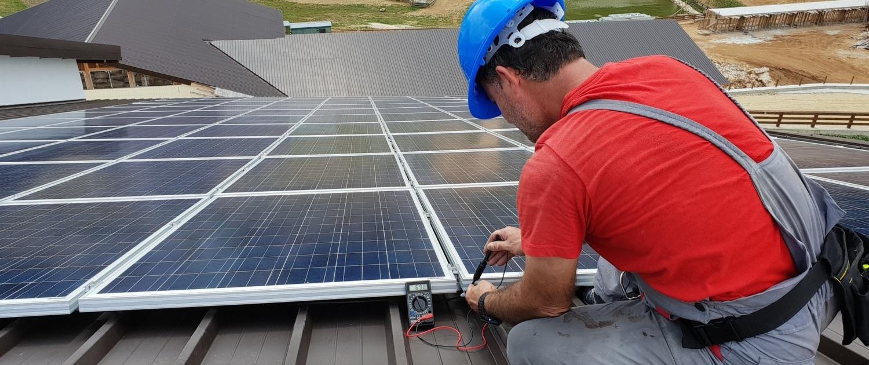 Comment reconnaître une arnaque photovoltaïque ?