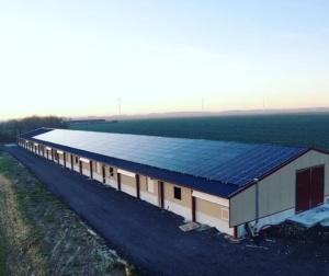 financer-hangar-photovoltaïque-GRE-2