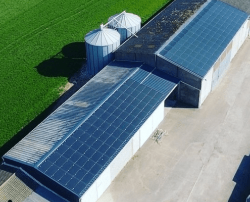 financer-hangar-photovoltaïque-GRE