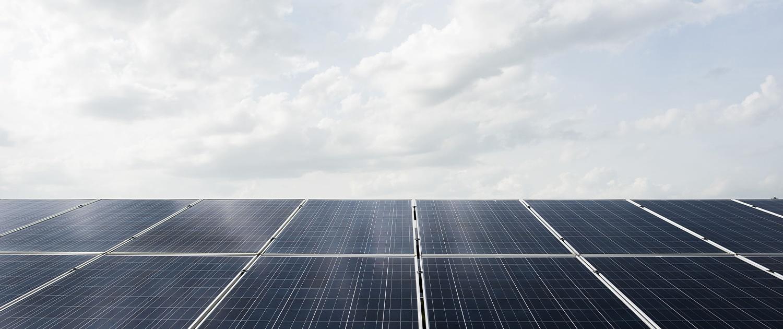 Décret photovoltaïque 500 kWc